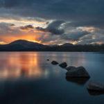 Loch Lomond, Loch Lomond and The Trossachs National Park